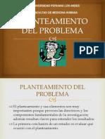 3. Plan Tea Mien To Del Problema