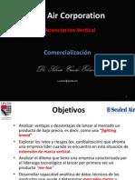 Seal Air Dra S. Cacho-Elizondo_slides Participantes