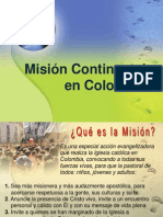 misincontinentalcompletafinal2-090728095440-phpapp01