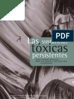 Sustancias.Toxicas.Persistentes