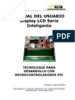 LCD_intelig