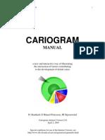 Cariogram Manual