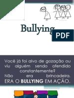 Bullying _ Palestra