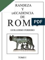 Guglielmo_Ferrero_-_Grandeza_y_Decadencia_de_Roma._Tomo_I