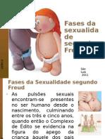 Fases Da Sexualidade Segundo Freud 2