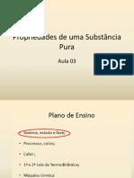 aula_03_substâncias_puras_ii