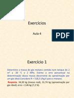 aula_04_exercícios