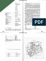 Gm Chevrolet Chevette Catalogo Manual Parte 1