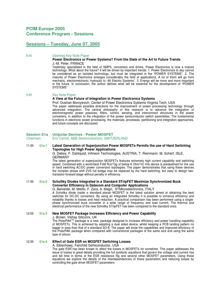 Proceedings2005 Power Inverter Spice Ltspice Iv Free Electronic Circuit Simulator Mechatronics Fly