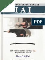 ZEN_NIPPON_KENDO_RENMEI_-_Iaid