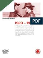 FOUND_2011_Windows_past_1920_1929