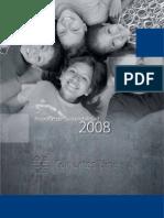 Cementos Lima_2008