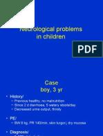 Lecture Neurological Insufficiency_II