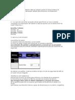 CCNA 1 Discovery 4.0_Final_Español