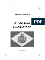 ok caramurus