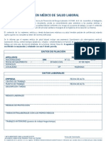 2814anamnesis_cas Examen Medico Laboral