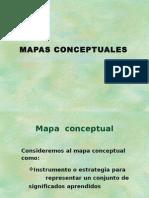 mapa_conceptual3-03