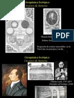 6.Geoquímica_Isotópica_2011
