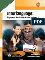 20080726125041 Kelas10 Inter-language Joko-priyana