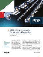 herramientas_brocas