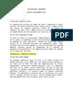 OBSERVATORIO ADUANERO11