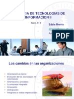 Gerencia_de_TI_II_Cajamarca_ses1-2x