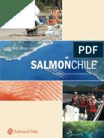 Reporte Social Salmon Chile 2008_baja