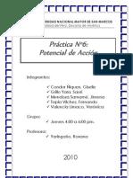 Practica6..