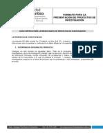 formato investigacion uniatlantico 1