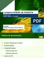 Competitividade_da_Indústria