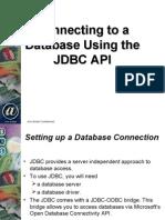 2 AdvJava-JDBC Old