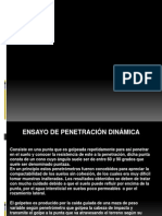 Disertacion Penetracion Final