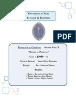 Lab Tco Informe Final