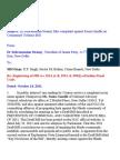 Dr-subramanian-swamy FIR Against Sonia Gandhi