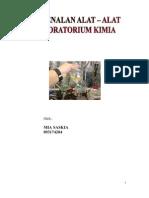 29012378-PENGENALAN-ALAT-–-ALAT-LABORATORIUM-KIMIA
