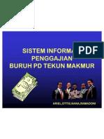 sistem-informasi-penggajian