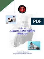 Guía Shinsen- NiÑos v4_00 Draft