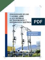 091-2003-Libre Acceso