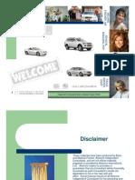 15 Minute Presentation (PDF)2