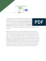 El Plc Diagrama de Escalera