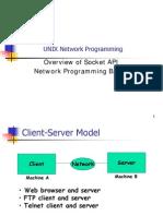 Chuong1-UnixSocketProgramming-Ver2