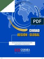 4608_Ciudad_Región-Global_Aportes_de_experiencias_internacionales_para_Bogotá_-_Cundinamarca_Part