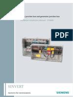 Sinvert Datas Generator Boxes En