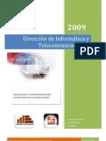 Manual Del AP Zoom v-01