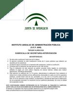 2011-10-26 Andalucia 2008