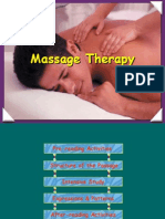 Unit 1 Massage Therapy (2)