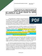 INSTRUCCIONES_PRIMARIA 2004-2005