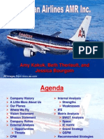 American Airlines 2004 (1)
