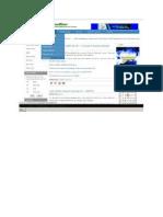 Gambar Web Bbrp2b