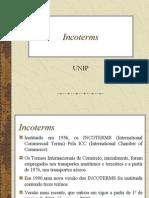 Incoterms_UNIP